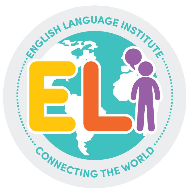 ANS-English Language Institute